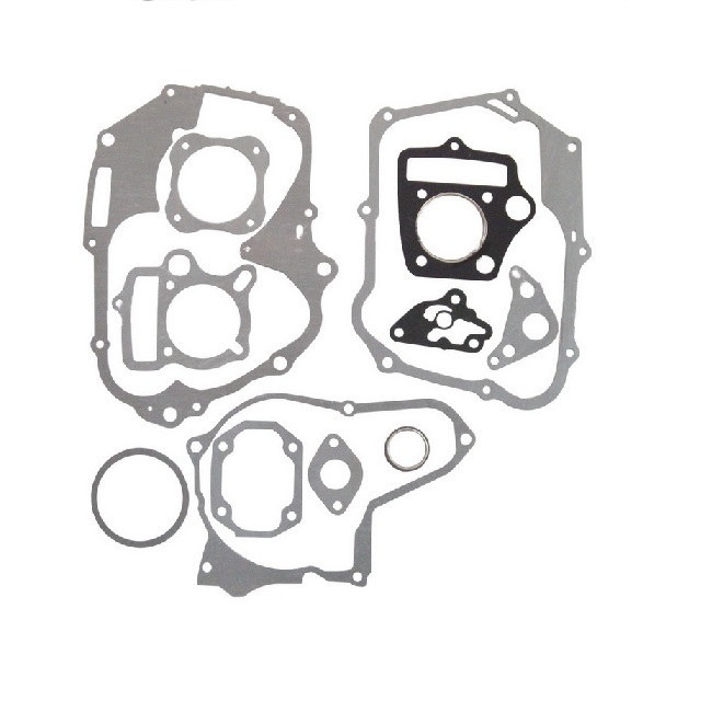 50cc-110cc Engine Rebuild Gasket Set - BMA