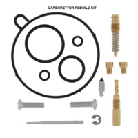 ALL BALL RACING Honda CRF70F (04-12) Carburettor Repair Kit