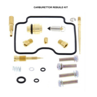 ALL BALL RACING HONDA XR70R & CRF70F (97-05) CARBURETTOR REPAIR KIT