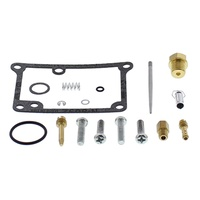 All Balls Racing Kawasaki KX65 (00-01) Carburettor Repair Kit