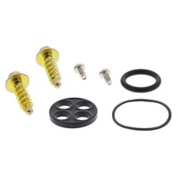 All Balls Racing KTM SX85 & SX85LW (04-19) Fuel Tap Repair Kit