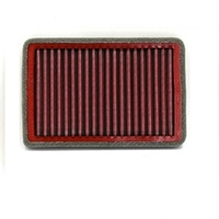 BMC Kawasaki Ninja250R & Ninja300R & Z300ABS (08-17) Air Filter