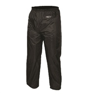MotoDry 100% Waterproof Rain Pants