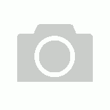 D.I.D 525 VX3 Chain Clip Joint Link Gold Each (DIDL525VX3)