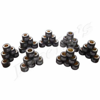 Gy6 Clutch Roller Weights 13g