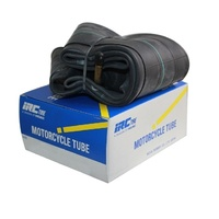 IRC 3.00/3.60-14 Inch Motorbike Tube Each