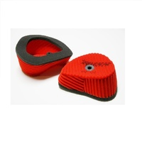 O2RUSH HONDA CRF150R (07-16) Single Stage Air Filter